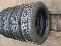 Летние шины R15 185/65 Vredestein HI-Trac