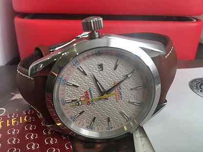Часы продам ижевск брендовые часы продать