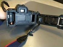 Фотоаппарат canon eos 500