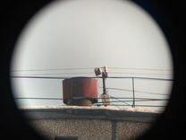Бинокли — Фототехника в Ижевске