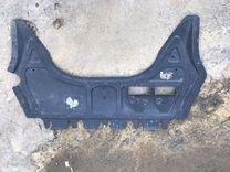 Пыльник Volkswagen Passat cc, b6, b7