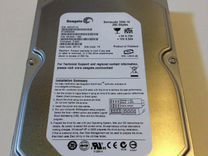 "Продаю жесткий диск 3.5"" Seagate 2Tb (2000 Gb)"