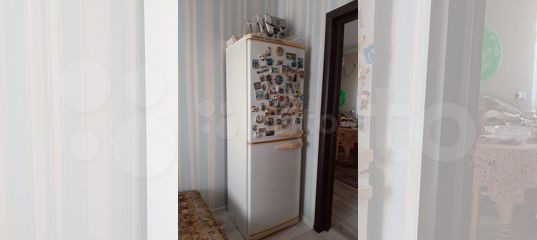 Холодильник stinol купить в Краснодарском крае | Товары для дома и дачи | Авито