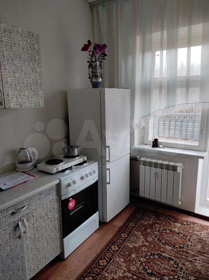 1-к квартира, 39 м², 2/7 эт.  89821484770 купить 2