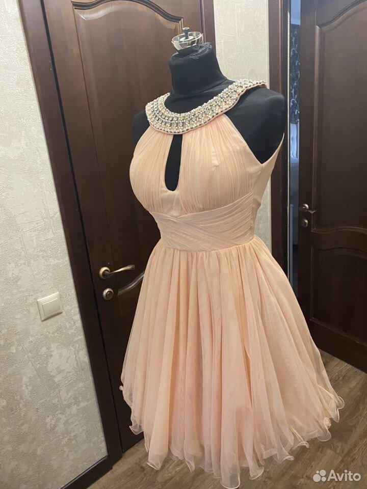 Платье  89186412141 купить 4