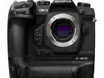 Canon RF kit 24-105 f 4 PCT+переходник Гар. 2 года