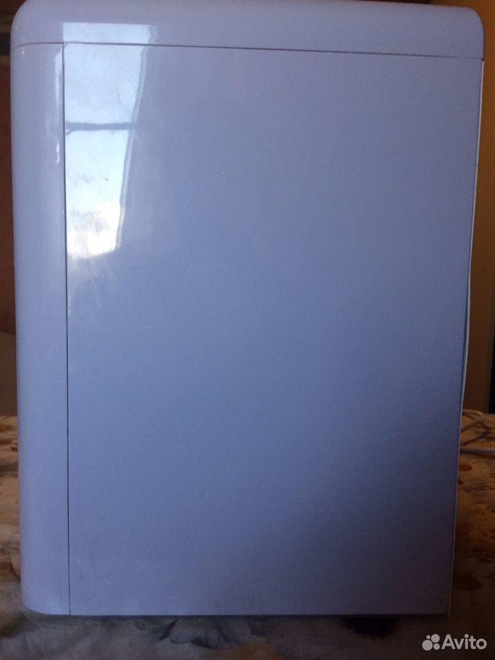 Кулер Aqua Work  89879163020 купить 4