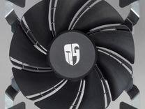 Gamer Storm MF120