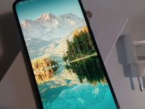 Huawei p smart 2019 на гарантии