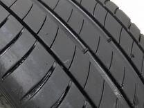 Летние шины 225/45/18 Michelin Primacy 3 RunFlat