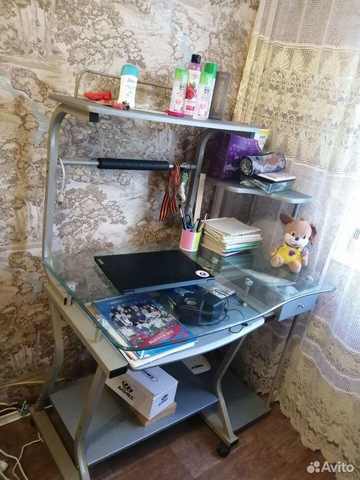 Компьютерный стол  89823587899 купить 2
