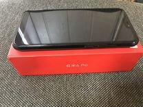Redmi 6 PRO 4/64GB полный комплект