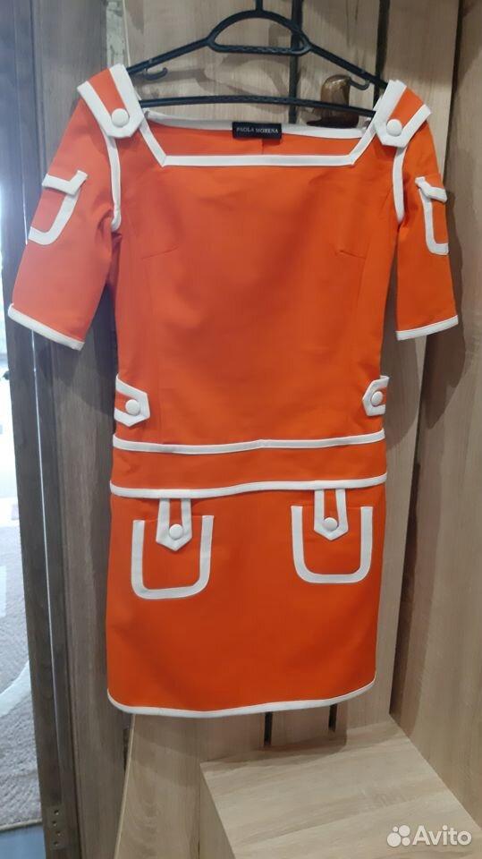 Платье  89601181311 купить 1