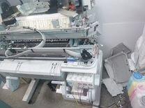 Epson SureColor SCT3000