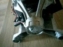 Двигатель для стиральной машины — Бытовая техника в Казани