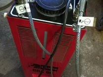 Блок водяного охлаждения Telwin GRA 90