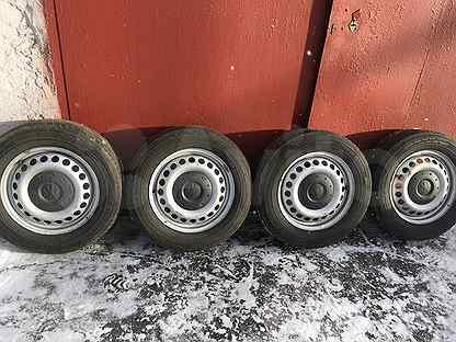 Купить шины для фольксваген транспортер т5 вакансии чебоксарского элеватора