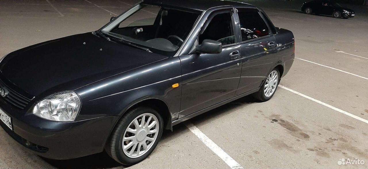 Колеса шины диски  89068381888 купить 2