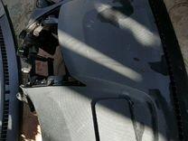 Парпризы Hyundai Solaris Skoda Rapid газель