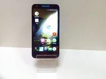 Мобильный телефон Alcatel OneTouch 5044D
