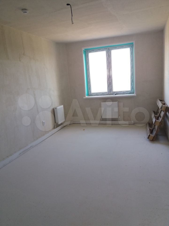 2-к квартира, 64.5 м², 12/16 эт.  89063815570 купить 2