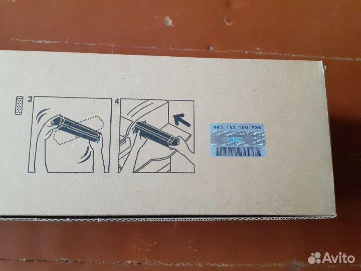 Тонер картридж для Xerox m118  89507245218 купить 3