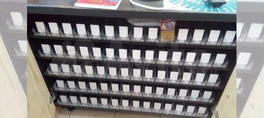 Диспенсеры для сигарет купить в спб одноразовая электронная сигарета steam 6
