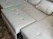 Кожанное кресло, мягкая мебель