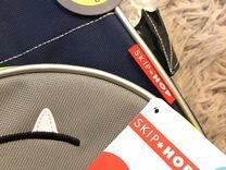 Рюкзак zoo pack 3+ новый — Одежда, обувь, аксессуары в Санкт-Петербурге
