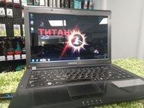 Ноутбук SAMSUNG R425(Ст1Б)