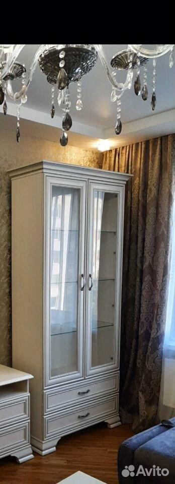 Шкаф  89685612150 купить 1