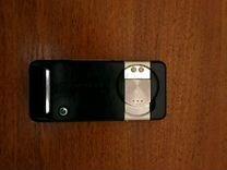 Sony Ericsson K550i — Телефоны в Нижнем Новгороде