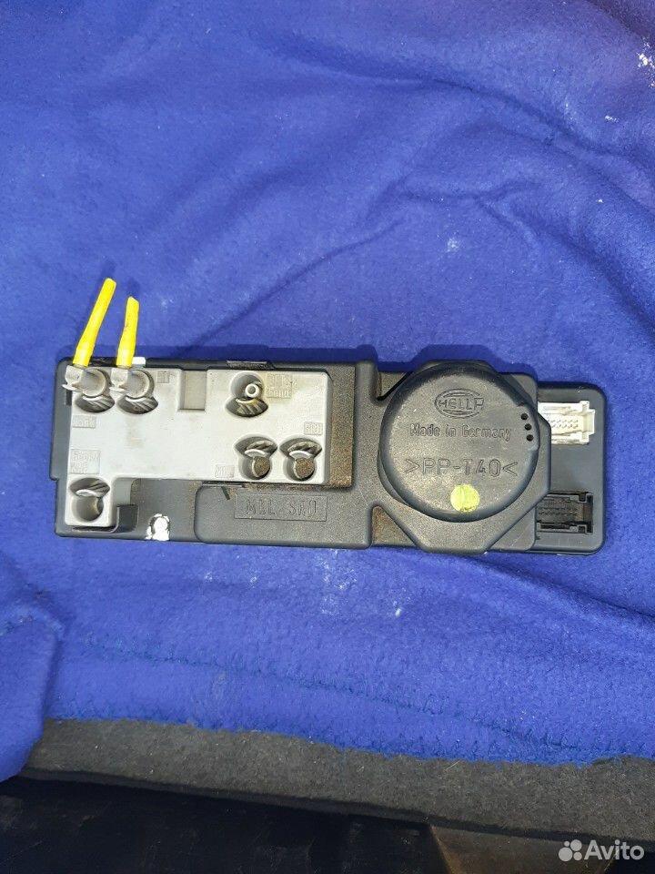 Воздушный компрессор  89521181530 купить 1
