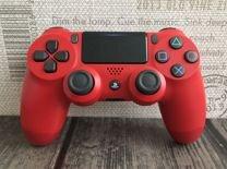 Геймпад PS4 Dualshock 4 V2
