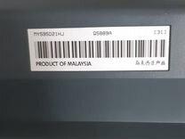 Принтер hpPSC1513s три в одном цветной
