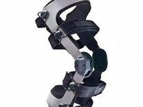 Ортез коленный для реабилитации Fosta FS 1210