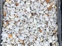 Камень/крошка (мрамор, кварц, яшма, змеевик)