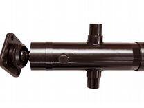 Гидроцилиндр камаз-55102-8603010 (55102 стар.обр.)