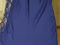 Платье Victoriassecret
