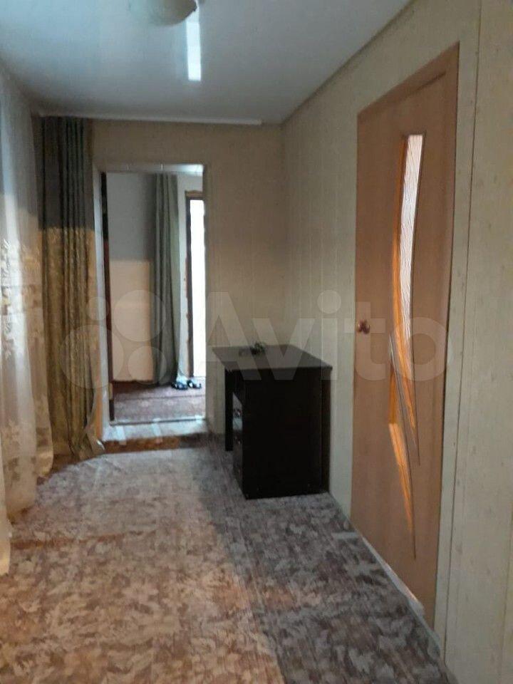 Дом 150 м² на участке 1.5 га  89584140606 купить 4
