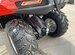Новый Квадроцикл sharmax luxe 300