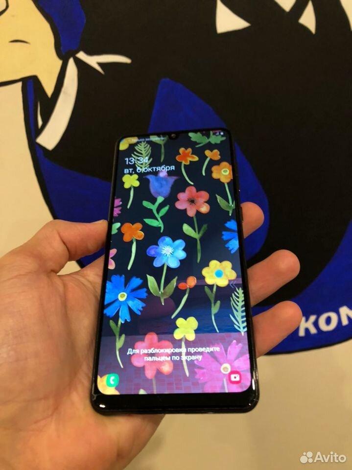 Samsung A31 4/64  89814665606 купить 1