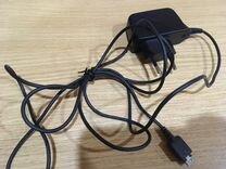 Зарядка от Телефона LG KF300