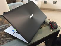 Огромный новый игровой Core i7 GTX 840M SSD 500 Гб