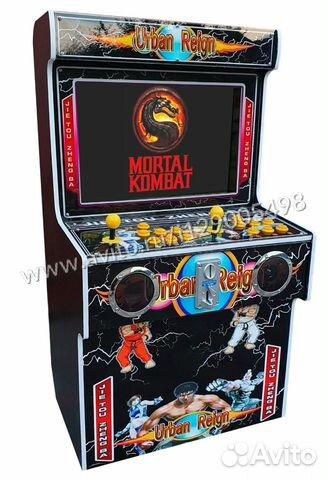 Игровые детские автоматы в новосибирске платы игровым автоматам