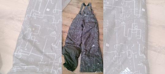 Продам спорт штаны Adidas Clima365 купить в Краснодарском крае на Avito —  Объявления на сайте Авито 12177e1ea6e
