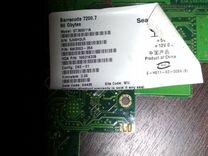 Контроллеры для Жестких дисков