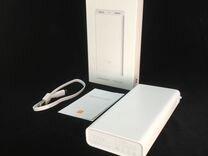 Power bank, Xiaomi, 20000mAh original