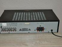 Luxman LV 110 Integratet Stereo Amplifier