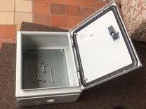 DKC шкафы бокс щиток металл пластик